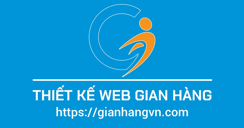 Ổ cứng GL 1020
